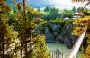 Vues de l'Altaï